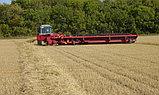 Жатка валкова зерновая ЖВЗ-9,2, фото 2