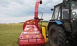 Косилка-измельчитель навесная КИН-Ф-1500, фото 2