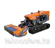 Косилка-робот FERRI iCut4