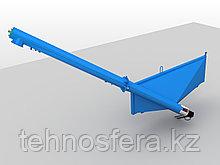 Загрузчик сеялок ЗСН-25 (ГАЗ, ЗИЛ, 2ПТС-4)