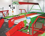 Стол переборочный СПР-10, фото 2