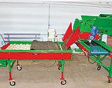 Машина для сухой очистки МСОК-5, фото 2