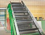 Машина для мойки овощей УМК-10, фото 2