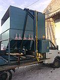 Аэродинамическая зерноочистительная машина «Класс 15 МС 5» стационарная, фото 2