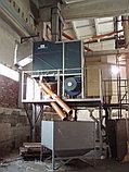 Аэродинамическая зерноочистительная машина «Класс 15 МС 5» стационарная, фото 6