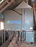 Аэродинамическая зерноочистительная машина «Класс-50 МС 20 » стационарная, фото 2