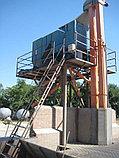 Аэродинамическая зерноочистительная машина «Класс-50 МС 20 » стационарная, фото 3
