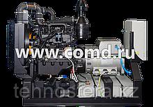 Дизельная электростанция АД-60 (ММЗ)