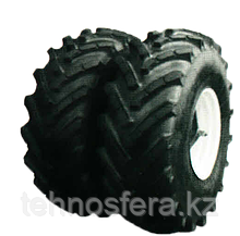 Комплект для сдваивания колес трактора ХТЗ-17221