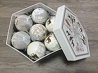 Новогодние наборы в алматы (14 штуки), фото 1