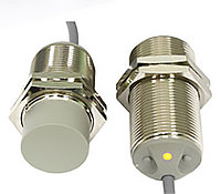 Бесконтактный датчик LA30M-80.15A1.U7.K, фото 1