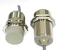 Бесконтактный датчик LA30M-55.15P4.U1.K, фото 1