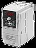 Преобразователь частоты 3Ф 2,2 кВт AFD-L022.43B