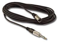 JACK-XLR кабель 5м