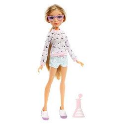 Проект Мс2 Кукла Адрианна Аттомс