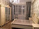 МОНА ЛИЗА спальный гарнитур, крем, 4Д, фото 4