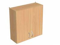 Шкаф навесной