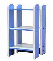 Стойка для лекарств игровой мебели «Поликлиника»