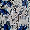 Флешка карточка 8 гб. Бесплатная доставка по Казахстану, фото 2