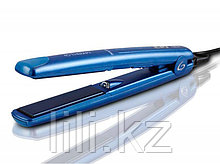 Утюг для волос оснащенный инновационной технологией Ozone ion GA.MA CP1NOVA 4D