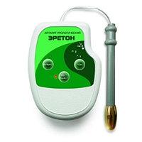 Аппарат урологический Эретон