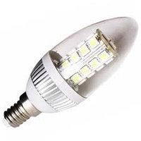 Светодиодная лампа 5Вт, 7Вт