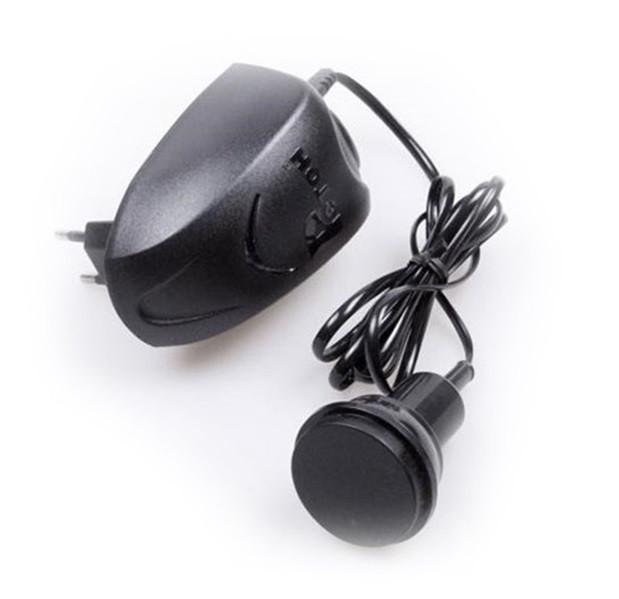 Аппарат ультразвуковой терапии АУТн-01 РЕТОН