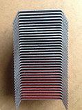 Упаковочные пломбы (скобы) Signode 114А, фото 2