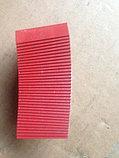 Упаковочные пломбы (скобы) Signode 114А, фото 3