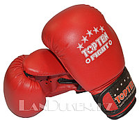Детские перчатки для бокса TOP TEN OZ-6