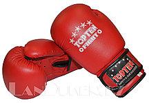 Перчатки для бокса TOP TEN OZ-10