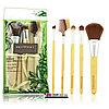 Бамбуковые кисти для макияжа Ecotools набор 5 шт