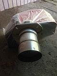 Горелка на дизельном топливе ECOFLAM MAX 20 TC, фото 3