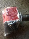 Горелка на дизельном топливе ECOFLAM MAX 20 TC, фото 2