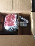 Горелка на дизельном топливе ECOFLAM MAX 20 TC, фото 5