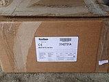 Горелка на дизельном топливе ECOFLAM MAX 20 TC, фото 6