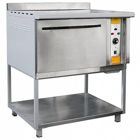 Шкаф жарочный газовый ШЖГ-1 (950х840х1100мм, 6кВт, 220В)