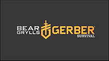 Ножи Gerber