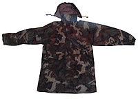 Дождевик (костюм непромокаемый)