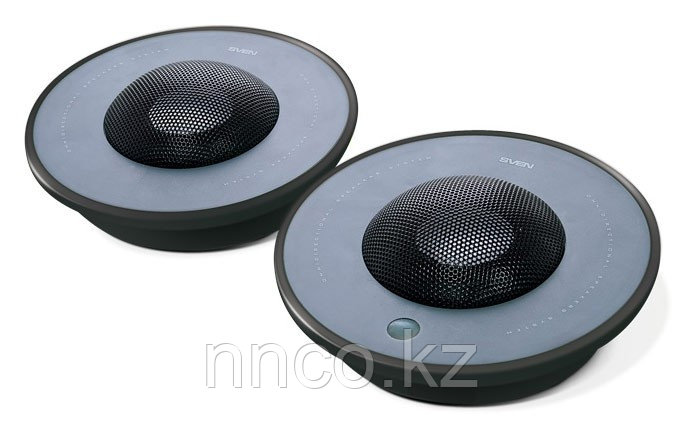 SVEN Speakers OMNI