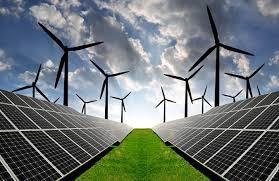 Солнечные панели, аккумуляторы, контролеры, инверторы, ветряные мельницы и водонагреватели из Китая