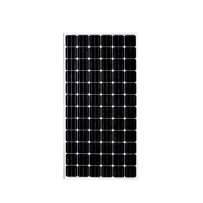 Солнечная панель 200 Ватт