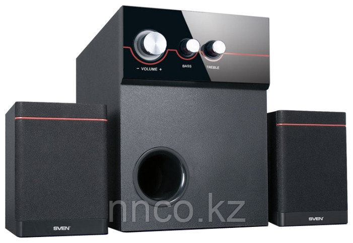 SVEN Speakers MS-309