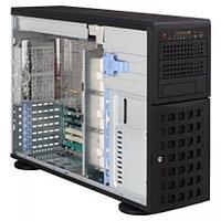 Корпус серверный Supermicro CSE-745TQ-R800B
