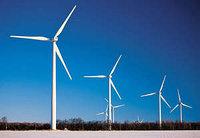 Ветряная мельница 1000 Ватт