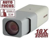 IP камера  BEWARD BD5260Z18