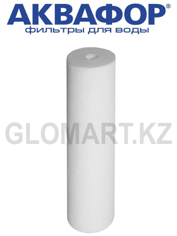 Полипропиленовый картридж Аквафор ЭФГ 63/250 5 мкм