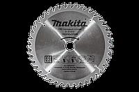 Пильный диск по дереву 185 мм/24
