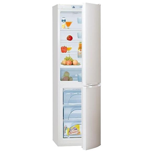 Холодильник Atlant XМ-4210-000