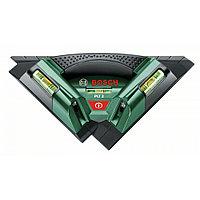 Лазерный уровень для укладки плитки Bosch PLT 2